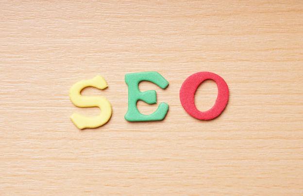 企业网络营销的主要技巧与方法